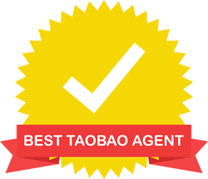 Baohero, the best Taobao English, Taobao Agent to help you buy from China