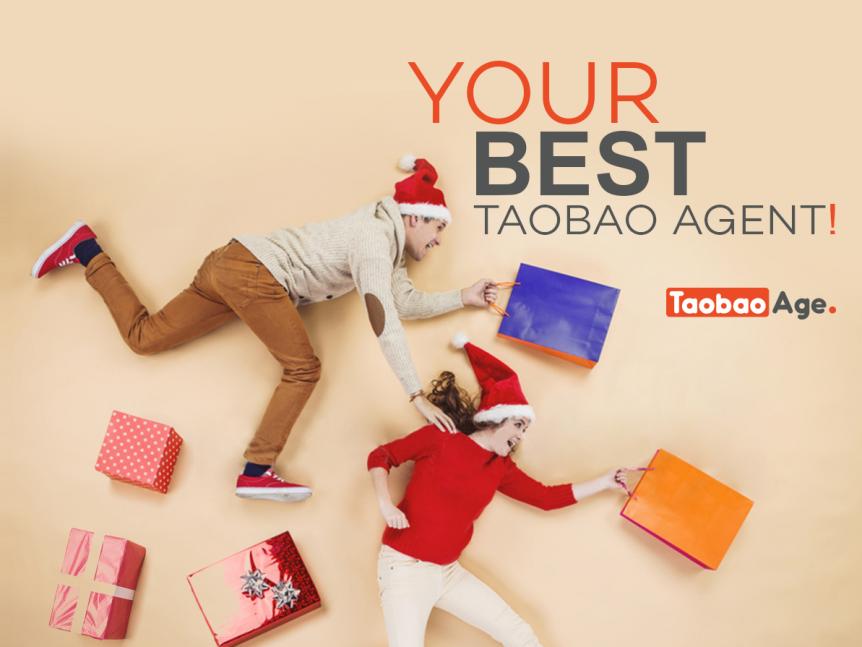 Best Taobao Agent